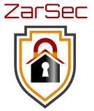 Zaran Dalal's Security blog
